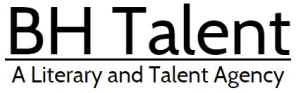 BH-Talent-log_png