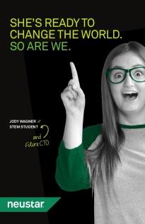 meet-jodyneustars-future-cto-1-638